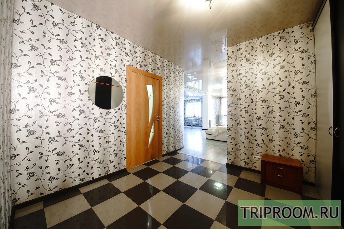 1-комнатная квартира посуточно (вариант № 53758), ул. Соколовая улица, фото № 12