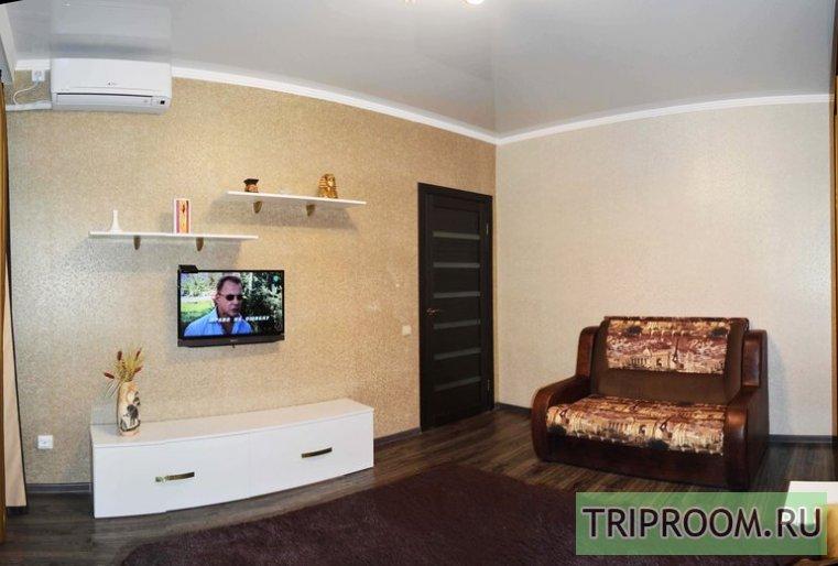 1-комнатная квартира посуточно (вариант № 45739), ул. Челнокова улица, фото № 3