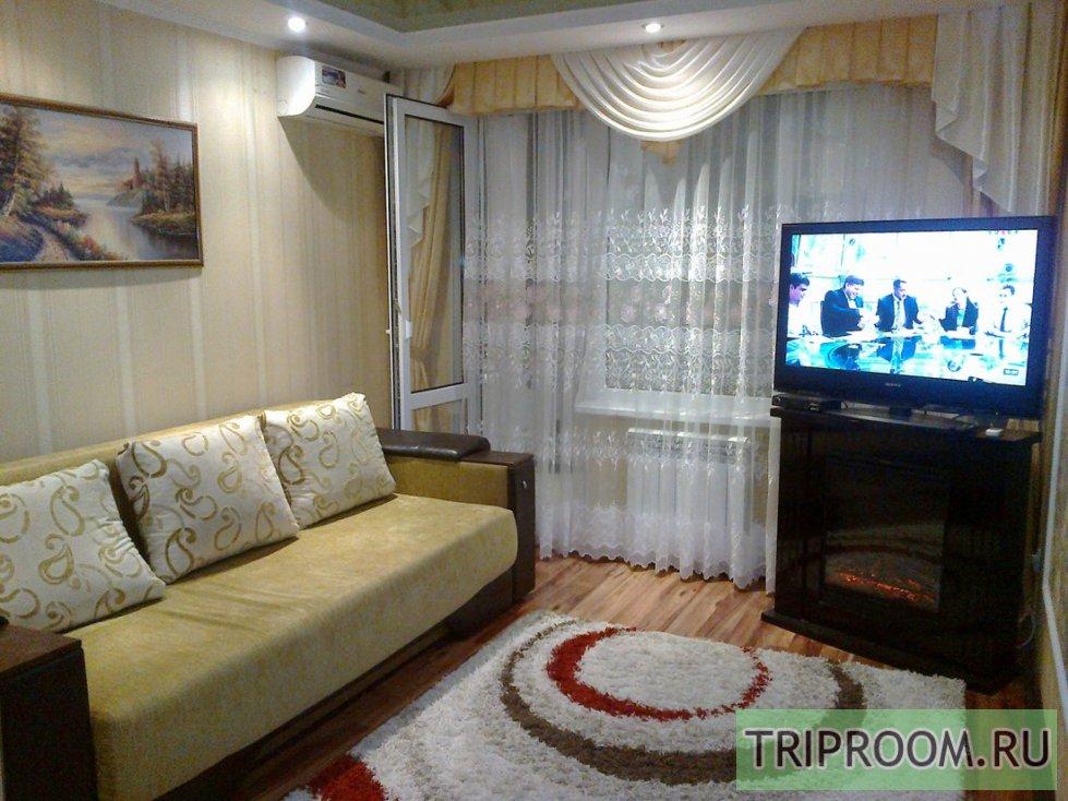 1-комнатная квартира посуточно (вариант № 9536), ул. проспект Октябрьской революции, фото № 11