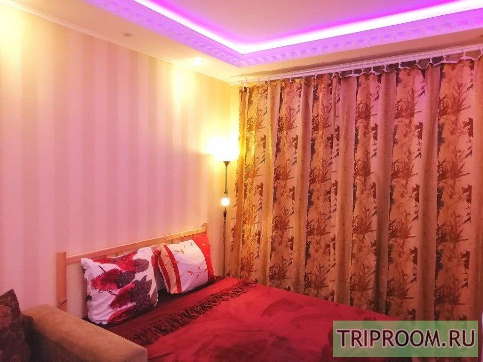 1-комнатная квартира посуточно (вариант № 64260), ул. Тимирязева, фото № 8