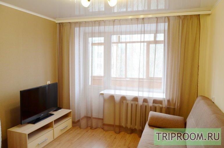1-комнатная квартира посуточно (вариант № 44857), ул. Пирогова улица, фото № 1