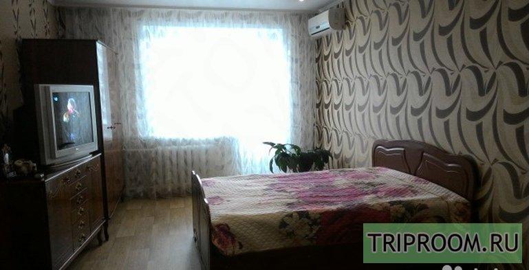 1-комнатная квартира посуточно (вариант № 46130), ул. Строителей пр-кт, фото № 1