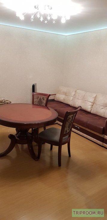 2-комнатная квартира посуточно (вариант № 64623), ул. Трудовая, фото № 3