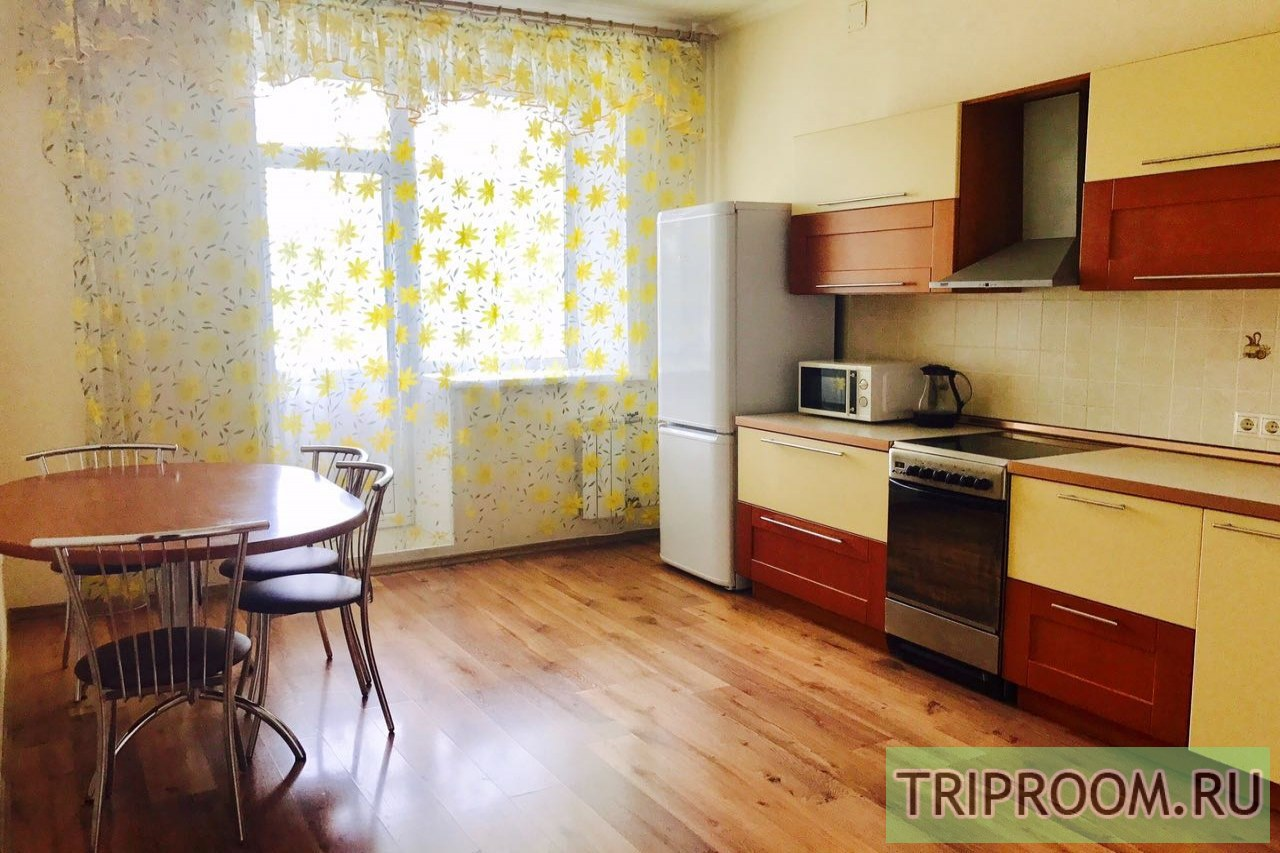 1-комнатная квартира посуточно (вариант № 31894), ул. Батурина улица, фото № 10