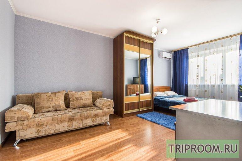 1-комнатная квартира посуточно (вариант № 52065), ул. Байбакова улица, фото № 1
