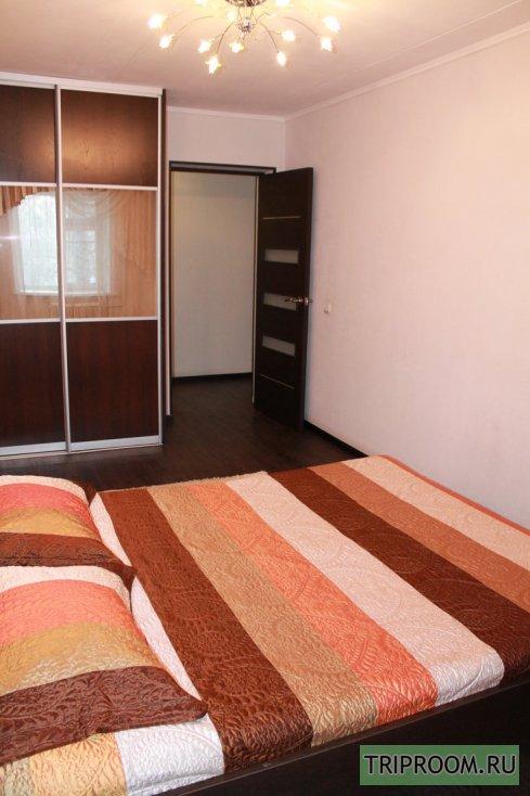 2-комнатная квартира посуточно (вариант № 60588), ул. Волочаеская, фото № 5