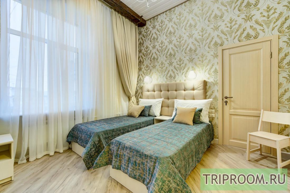 13-комнатная квартира посуточно (вариант № 67493), ул. Чайковского, фото № 1