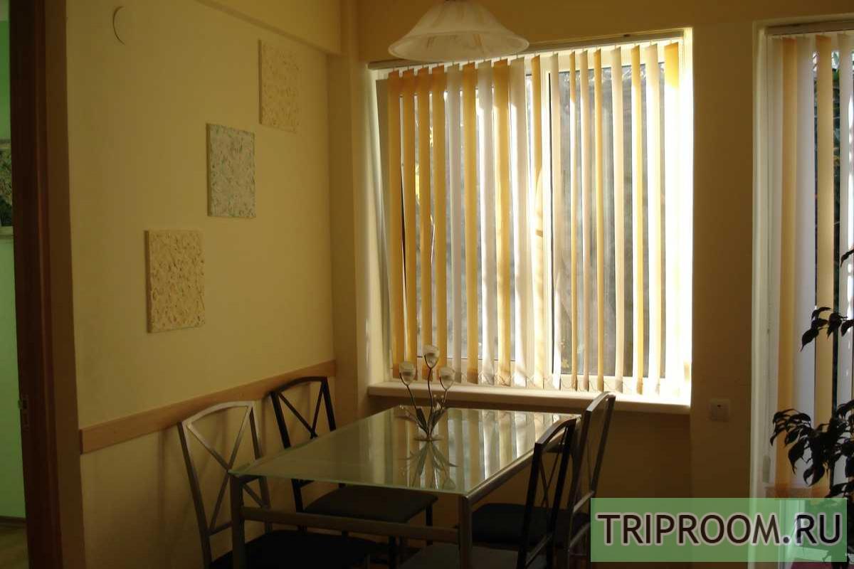 2-комнатная квартира посуточно (вариант № 7646), ул. Кастрополь, ул. Кипарисная улица, фото № 15