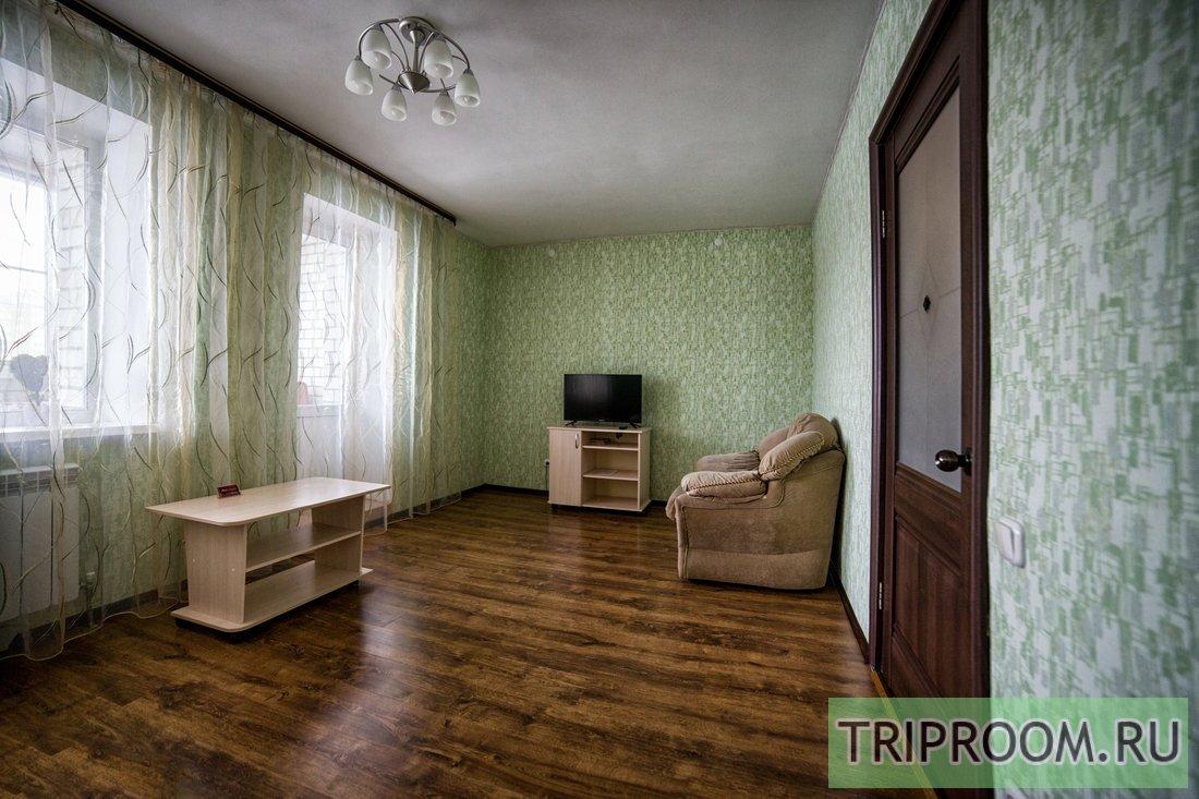 2-комнатная квартира посуточно (вариант № 37578), ул. Академика Петрова улица, фото № 15
