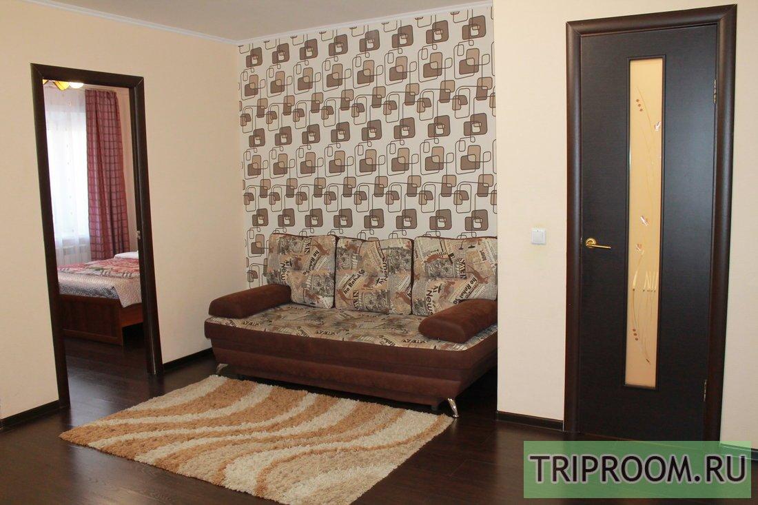 2-комнатная квартира посуточно (вариант № 60581), ул. Войкова, фото № 13
