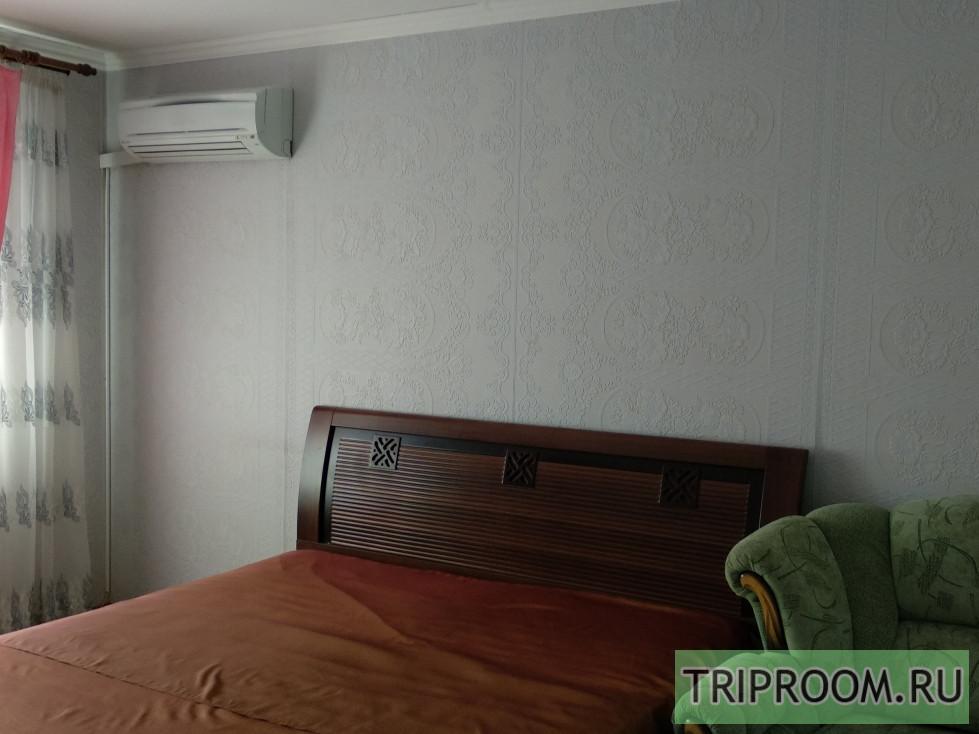 1-комнатная квартира посуточно (вариант № 10603), ул. Николая Панова улица, фото № 12