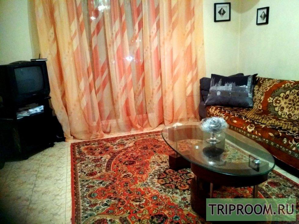 2-комнатная квартира посуточно (вариант № 63212), ул. ОКЕАНСКИЙ ПРОСПЕКТ, фото № 3