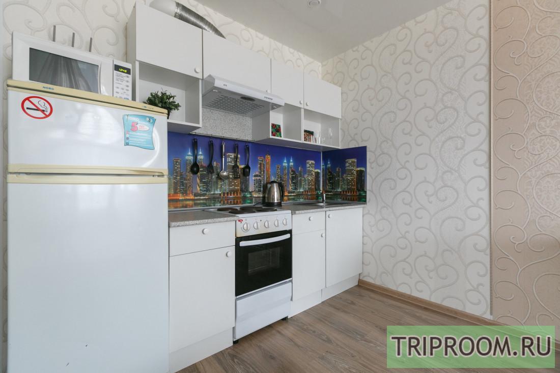 1-комнатная квартира посуточно (вариант № 67274), ул. Виктора Уса, фото № 4