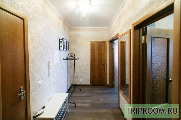 1-комнатная квартира посуточно (вариант № 47636), ул. Петра Смородина, фото № 5