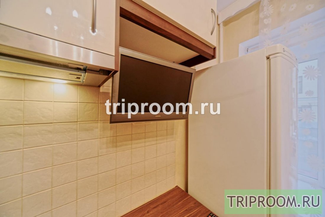 2-комнатная квартира посуточно (вариант № 63527), ул. Большая Конюшенная улица, фото № 28