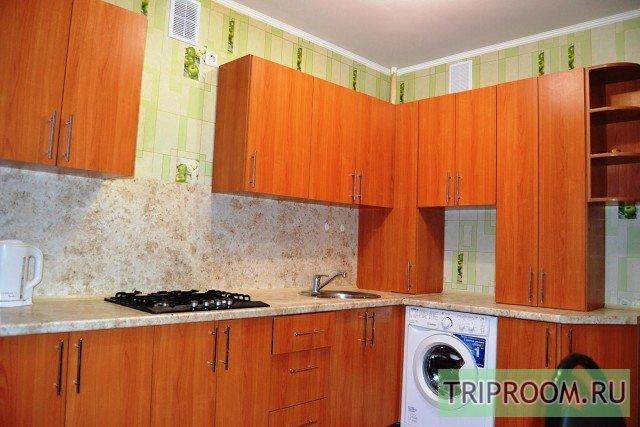 1-комнатная квартира посуточно (вариант № 66201), ул. Николаева, фото № 4