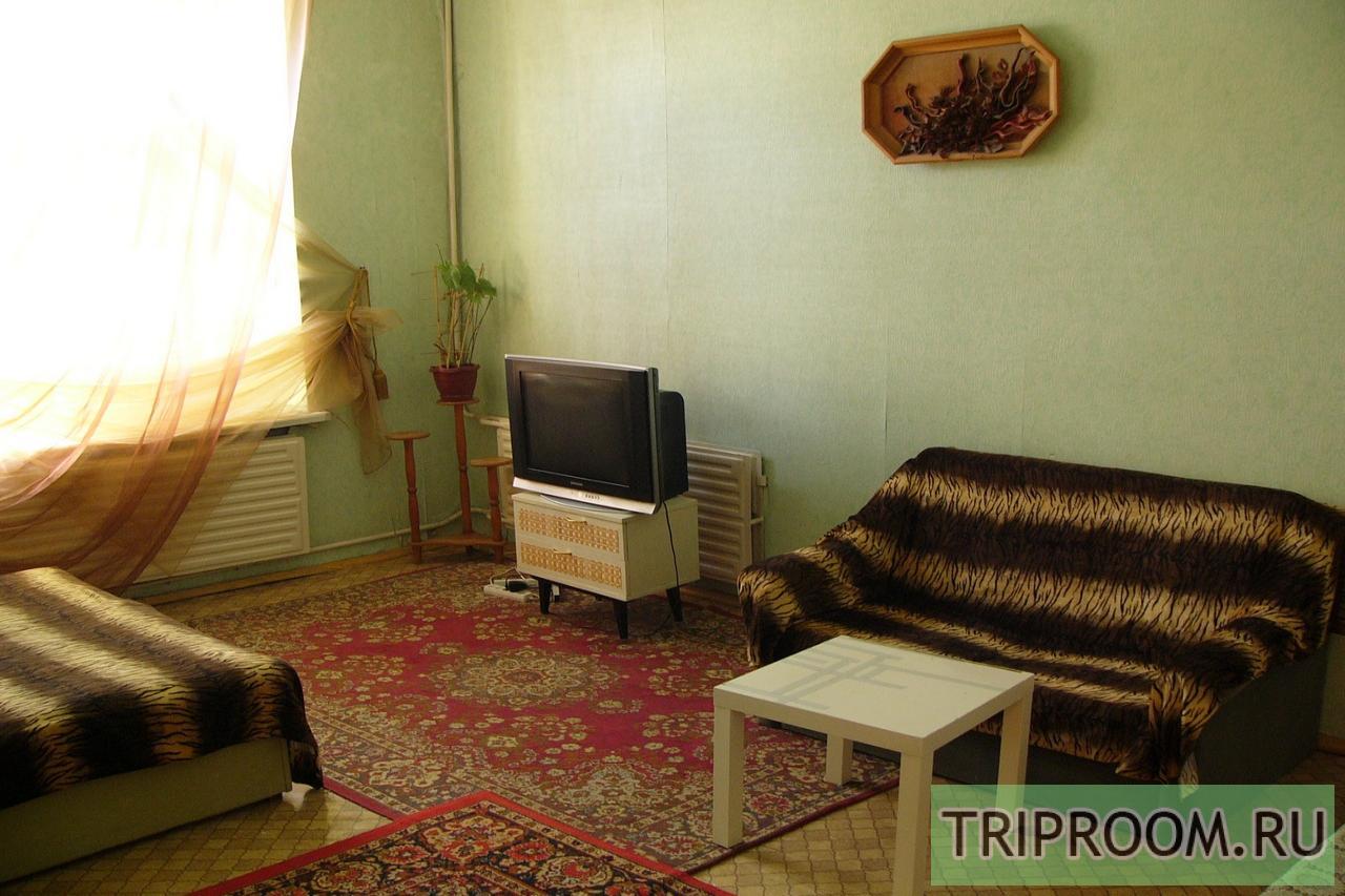 1-комнатная квартира посуточно (вариант № 16837), ул. Рябышева улица, фото № 2