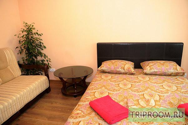 1-комнатная квартира посуточно (вариант № 70669), ул. 8 марта, фото № 3