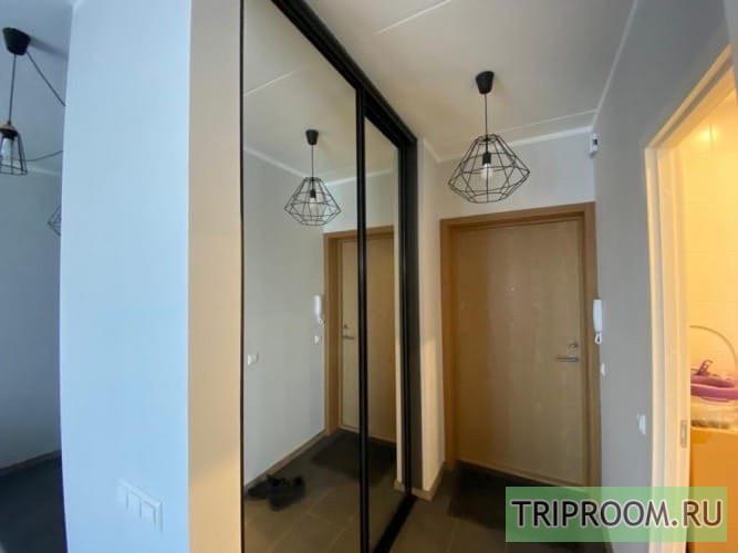 2-комнатная квартира посуточно (вариант № 70650), ул. Молоково, фото № 7