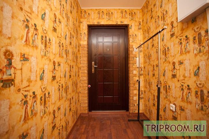 2-комнатная квартира посуточно (вариант № 209), ул. Батумская улица, фото № 7