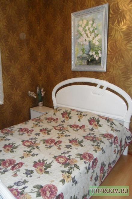 3-комнатная квартира посуточно (вариант № 4256), ул. Пионерская улица, фото № 9