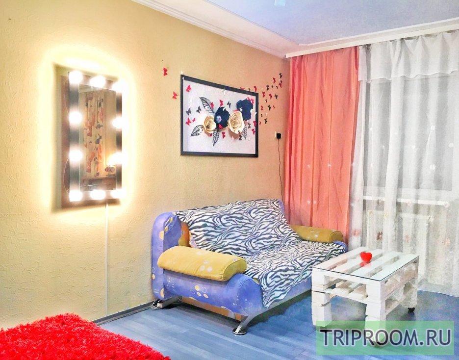 1-комнатная квартира посуточно (вариант № 32990), ул. Петропавловская улица, фото № 6