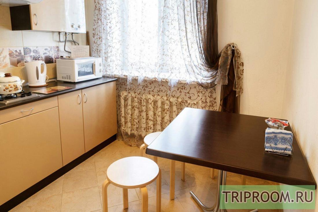 2-комнатная квартира посуточно (вариант № 4277), ул. Плехановская улица, фото № 5