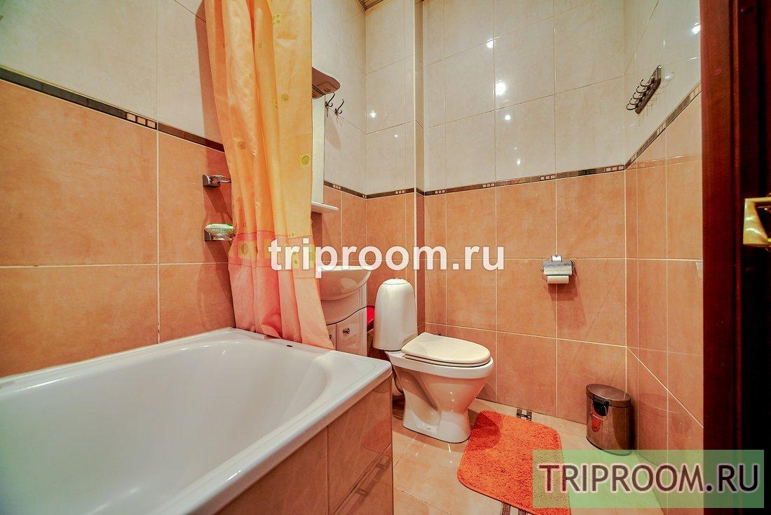 2-комнатная квартира посуточно (вариант № 15075), ул. канала Грибоедова набережная, фото № 25