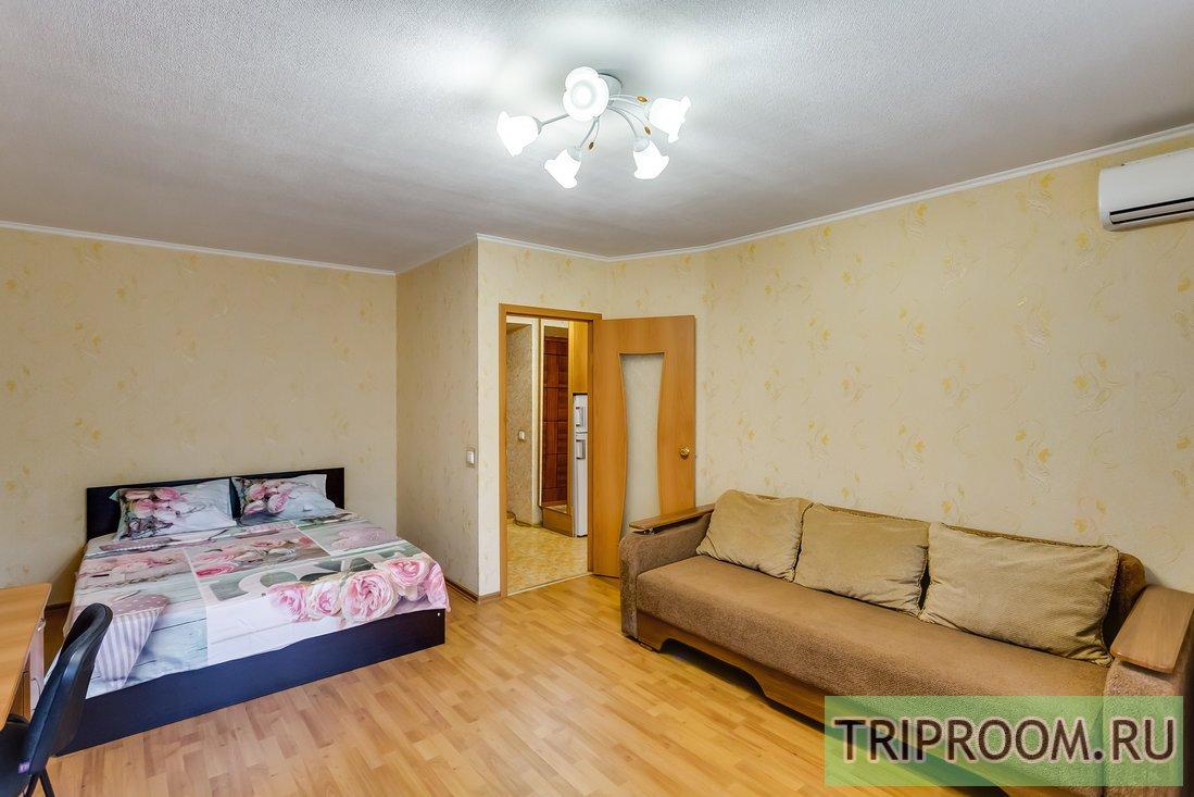 1-комнатная квартира посуточно (вариант № 64329), ул. Лермонтовская, фото № 2