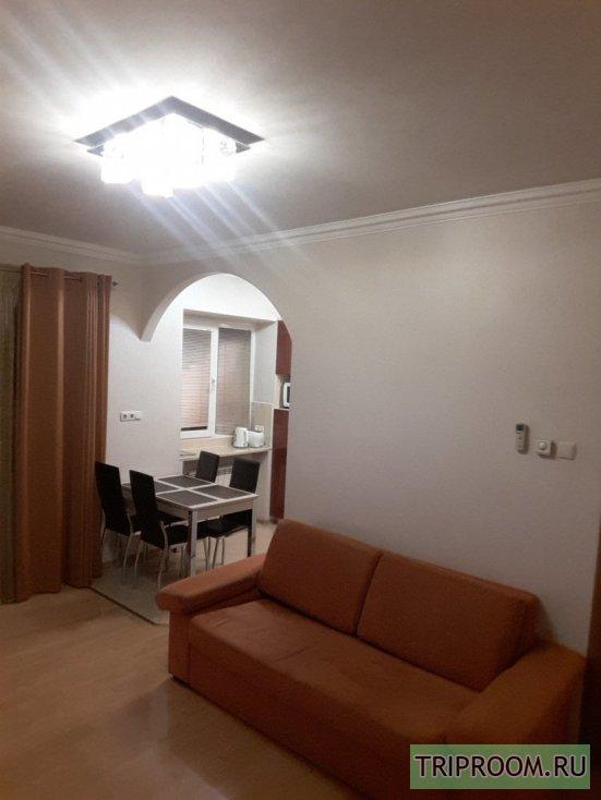 2-комнатная квартира посуточно (вариант № 15890), ул. Советская улица, фото № 8