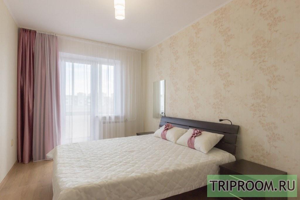 2-комнатная квартира посуточно (вариант № 39436), ул. Весны улица, фото № 2
