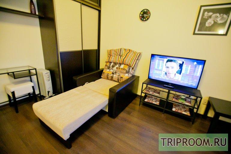 1-комнатная квартира посуточно (вариант № 8395), ул. Краснинская 2-я улица, фото № 4
