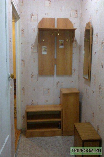 1-комнатная квартира посуточно (вариант № 37209), ул. Гагарина бульвар, фото № 2