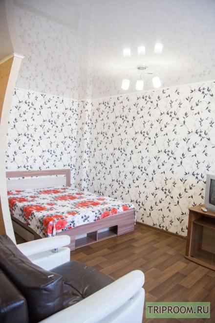 1-комнатная квартира посуточно (вариант № 37503), ул. Ленина улица, фото № 3
