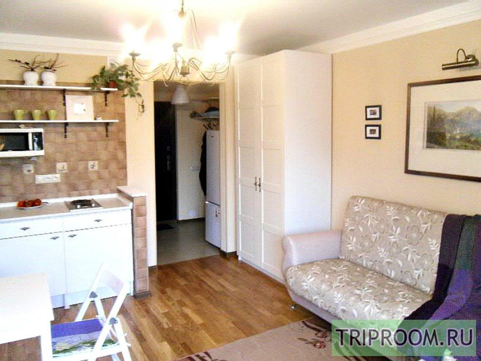 1-комнатная квартира посуточно (вариант № 16524), ул. Горский микрорайон, фото № 4