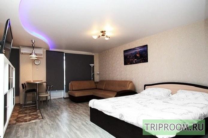 1-комнатная квартира посуточно (вариант № 39892), ул. Союзная улица, фото № 1