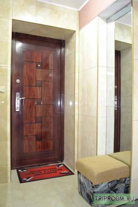 3-комнатная квартира посуточно (вариант № 5725), ул. Тимирязева улица, фото № 12