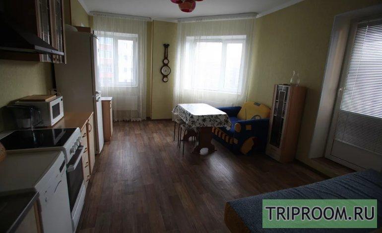 1-комнатная квартира посуточно (вариант № 45034), ул. Ленина проспект, фото № 6