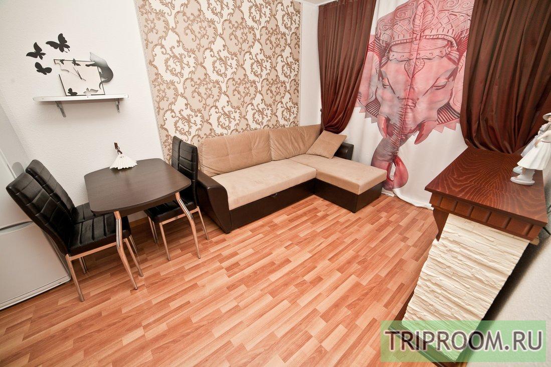 2-комнатная квартира посуточно (вариант № 60012), ул. Стачек улица, фото № 5