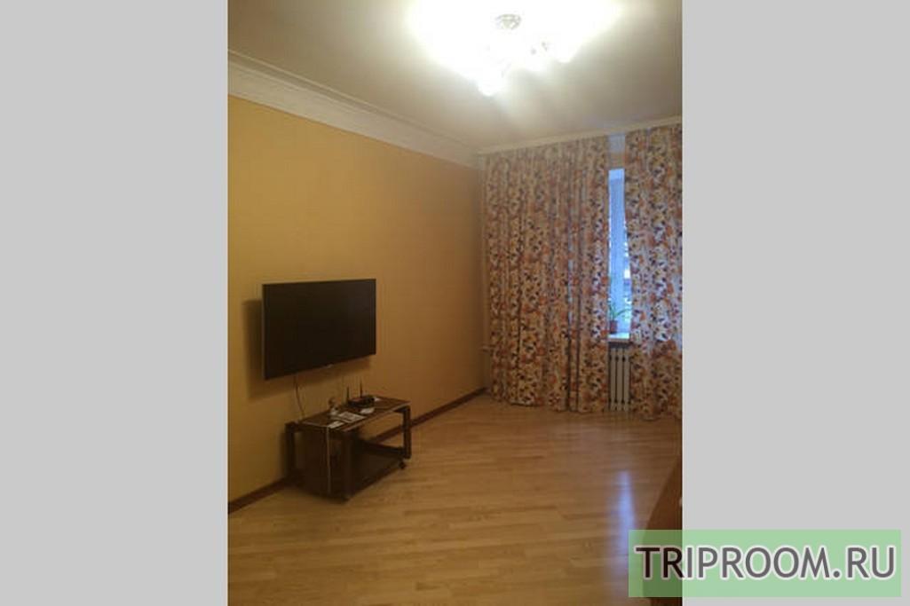 2-комнатная квартира посуточно (вариант № 23514), ул. Пушкинская ул, фото № 6