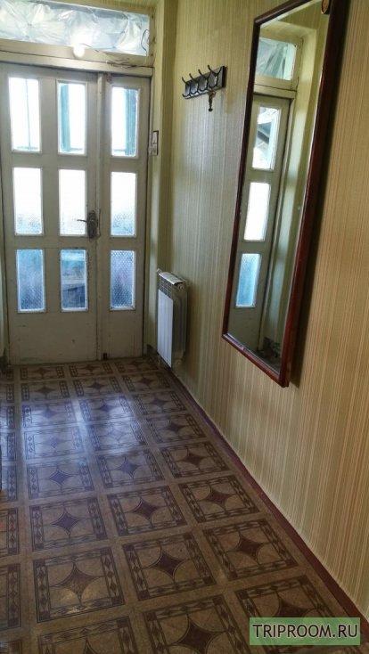 2-комнатная квартира посуточно (вариант № 66548), ул. Загордянского, фото № 4