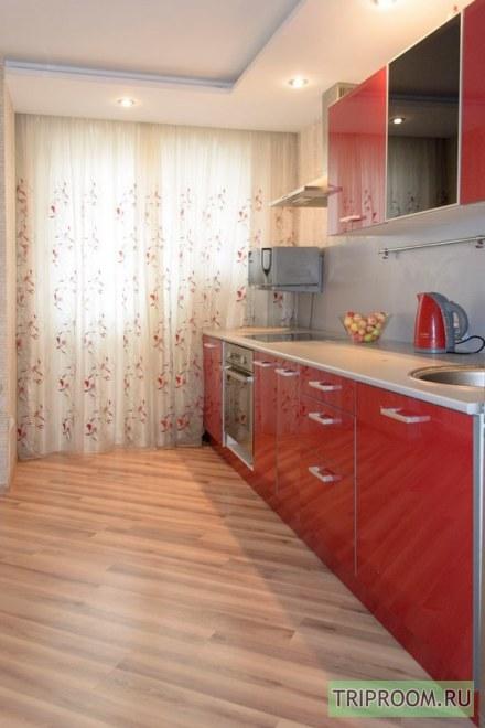 1-комнатная квартира посуточно (вариант № 37732), ул. Восточно-Кругликовская улица, фото № 2
