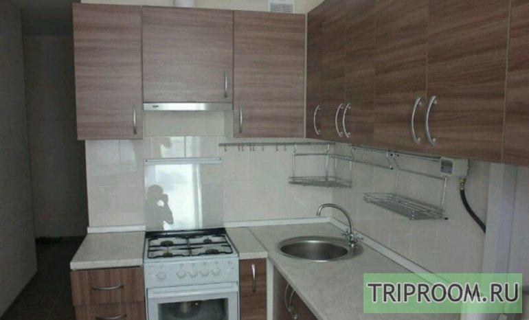 2-комнатная квартира посуточно (вариант № 46328), ул. Рихарда Зорге, фото № 2