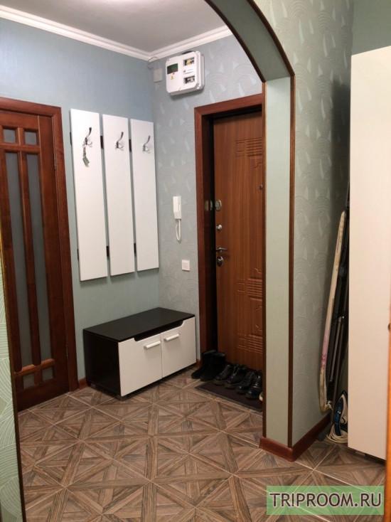 1-комнатная квартира посуточно (вариант № 67180), ул. Свиридова улица, фото № 7