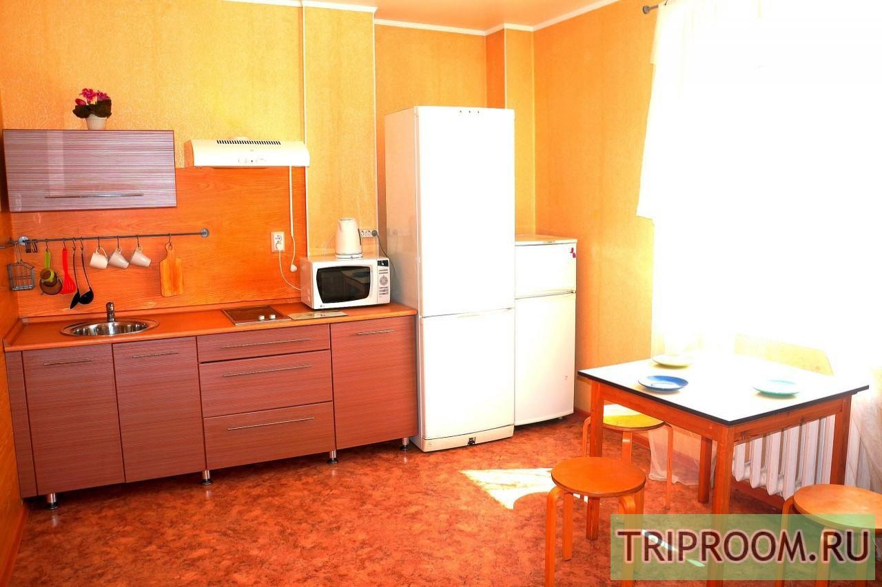 3-комнатная квартира посуточно (вариант № 35869), ул. Бакунина улица, фото № 3