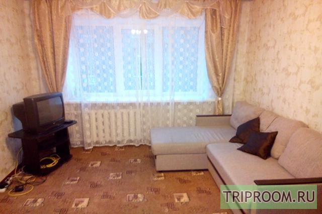 2-комнатная квартира посуточно (вариант № 8334), ул. Среднемосковская улица, фото № 2