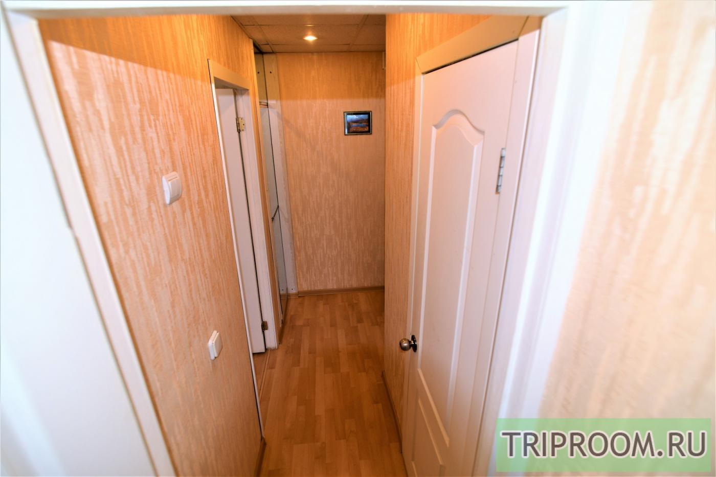 1-комнатная квартира посуточно (вариант № 2140), ул. Фридриха Энгельса улица, фото № 6