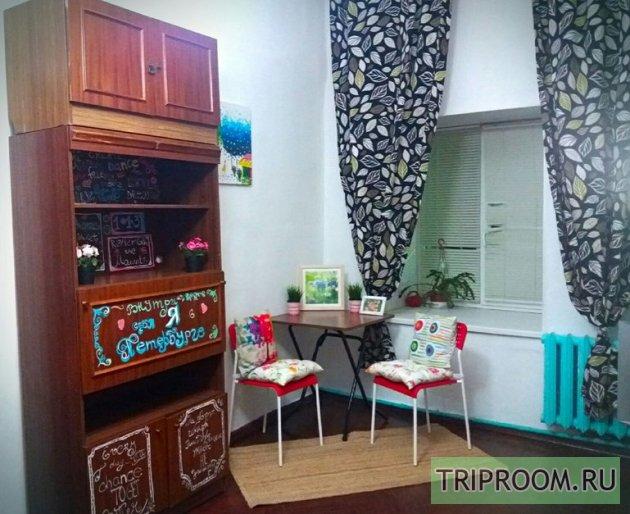 2-комнатная квартира посуточно (вариант № 31656), ул. Гороховая улица, фото № 3