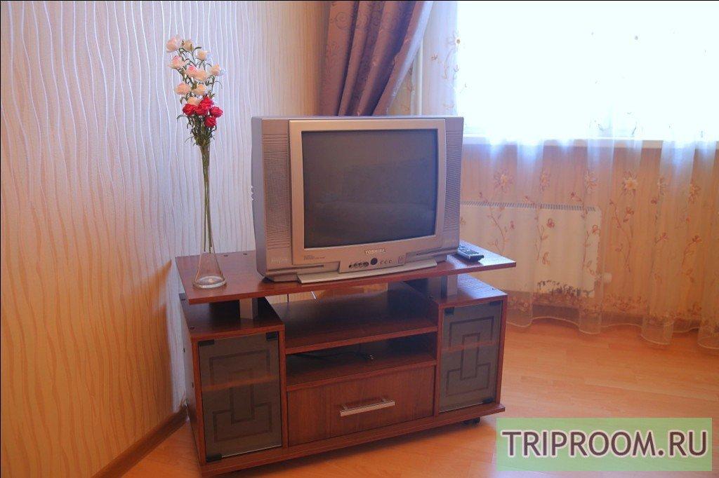 2-комнатная квартира посуточно (вариант № 36960), ул. Тюменский Тракт, фото № 5