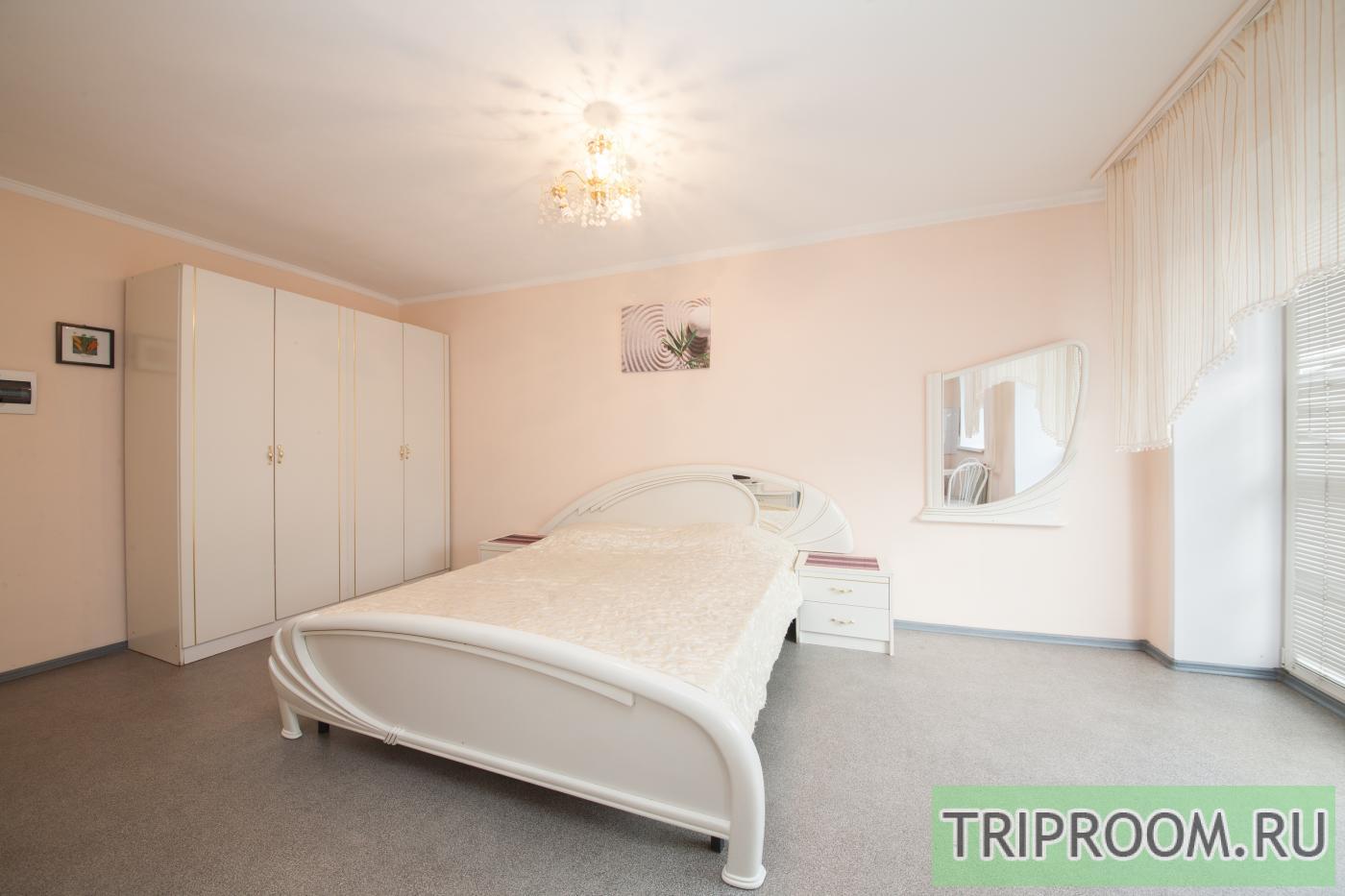 1-комнатная квартира посуточно (вариант № 16060), ул. Красной Армии, фото № 2